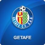 Futebol - Homem mais rico do mundo quer comprar Getafe e transformar em potência