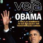 Entretenimento - VEJA 2295
