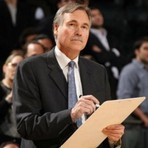 Basquete - Lakers trocam de Mike: sai o Brown e entra o D'Antoni