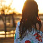 Contos e crônicas - Desfragmentado coração