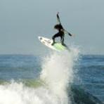 Esportes - Surf, amado e apreciado, homenagem a toda à comunidade