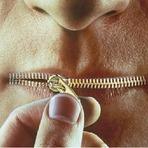 Contos e crônicas - Preconceito é possível, Discriminação jamais...