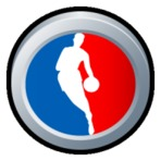 Basquete - Los Angeles Clippers @ San Antonio Spurs – NBA