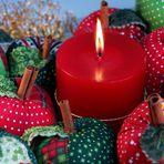 Arquitetura e decoração - Decoração de Natal além da árvore: ideias criativas para a casa