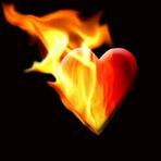 Contos e crônicas - Contos mortais de solidão: Amor é fogo que arde sem se ver