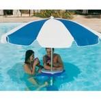 Vôlei - Para você que gosta de se divertir na piscina temos acessórios incríveis na Center Lazer!