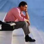 Negócios & Marketing - Insatisfação Profissional – Destruidor de Confiança! Saiba o Que Fazer…