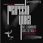 """Entretenimento - """"Marcelo Yuka no Caminho das Setas"""", estreia dia 30"""