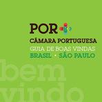 Portugal - Guia traz dicas para português morar no Brasil