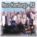 Concursos Públicos - Apostila Concurso Prefeitura de Novo Hamburgo 2013