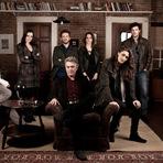 Entretenimento - Personagens fascinantes e elenco primoroso transformam Sessão de Terapia em uma série impecável