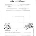 Educação - Caderno de Atividades de Inglês-Volume 2-Parte 4