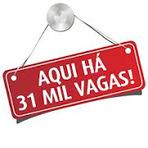 Empregos - Arezza tem 31 mil vagas de emprego temporários - Empregos e Carreira