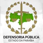 Eleições 2012 - Governador recebe na Granja Santana Defensor Geral e Adjunto que anunciam eleição para sexta-feira