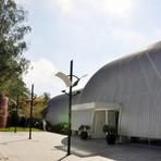 Museu Mazzaropi é programa divertido para as crianças durante o mês de janeiro