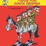 Portugal - Morreu Papiniano Carlos, o autor de A Menina Gotinha de Água