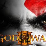 Jogos - God of War 3