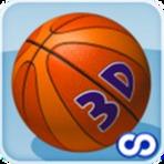 Jogos - Jogo para Android Jogo para Celular Basketball Shots 3D