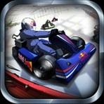 Jogos - Jogo Red Bull Kart Fighter WT Apk
