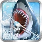 Jogos - Jogo Extreme Fishing 2 PLUS Apk