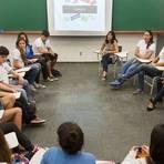 Educadores criticam inclusão de ética e cidadania no currículo