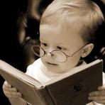Educação - O futuro que queremos...