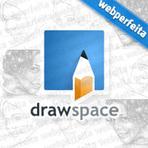 Educação - Gosta de desenhar? Conheça o Drawspace