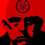 Contos e crônicas - Aleister Crowley o Bruxo Negro
