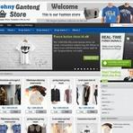 Negócios & Marketing - Loja Virtual Totalmente Grátis 2.0
