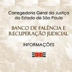 Negócios & Marketing - Recuperação Judicial e Extrajudicial- Diferenças