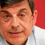 Portugal - O que acontece se Portugal não pagar a dívida