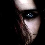 Contos e crônicas - Carnificina... Matança!!!  - Ficção