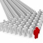 Negócios & Marketing - Por que a maioria das pessoas não tem sucesso