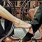 Contos e crônicas - Receita padrão de adultério