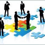 Negócios & Marketing - O que é MMN? Pirâmide? QuaseTudOnline!