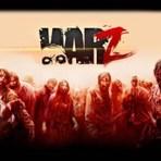 Jogos - A vergonha de The War Z
