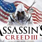 Jogos - Os 10 jogos mais procurados no Google em 2012