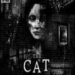 Jogos - The Cat Lady – PC – Repack