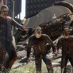 Jogos - Valve remove The War Z da Steam
