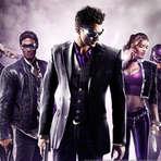 Jogos - THQ declara falência; coloca projetos e estúdios à venda