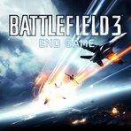 Jogos - DICE divulga primeiros detalhes do DLC End Game para Battlefield 3