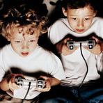 Jogos - Senador dos Estados Unidos apresenta proposta de lei para estudar o efeito de jogos violentos nas crianças