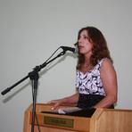 Eleições 2012 - CAMAQUÃ – VEJA FOTOS DA DIPLOMAÇÃO DOS PREFEITOS, VICE-PREFEITOS E VEREADORES