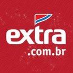 Promoções - EXTRA - SALDÃO DE NATAL