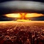 Contos e crônicas - O fim do mundo em nosso dia-a-dia.