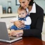 Empregos - Prós e contras de trabalhar em casa