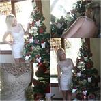Natal na Helo Fashion