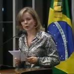 Política - AUMENTO DE SALÁRIO PARA 2013