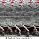 Contos e crônicas - No Supermercado