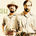 """Entretenimento - Globo erra ao transformar """"Xingu"""" em microssérie"""